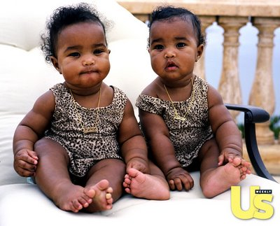 Celebrity Children Pictures on Celebrity Baby Mamas Ex Wife Mama S  Fianc  E Baby Mama S   Baby