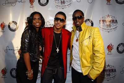 kim-porter-quincy-brown-diddy-bday.jpg