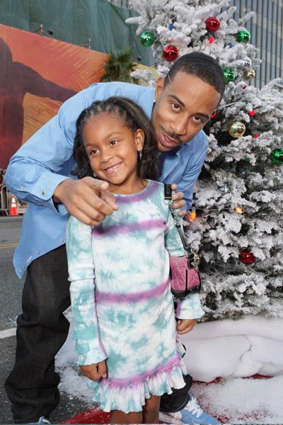 Ludacris Kids