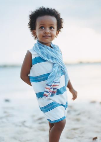 K Baby Model MODEL LIYA KEBEDE'S ...