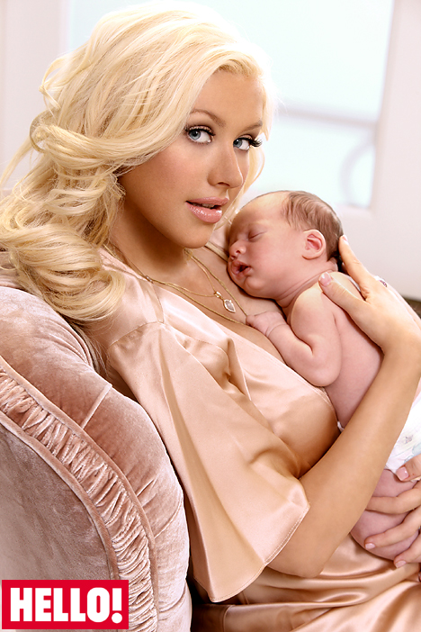 christina aguilera fotos. OF CHRISTINA AGUILERA#39;S