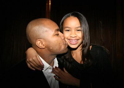 dj-d-nice-and-daughter.jpg