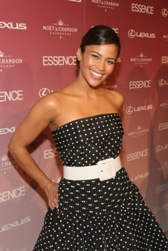 paula-patton-essencebest.jpg