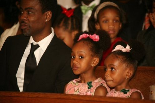chris_rock_and_daughters.jpg