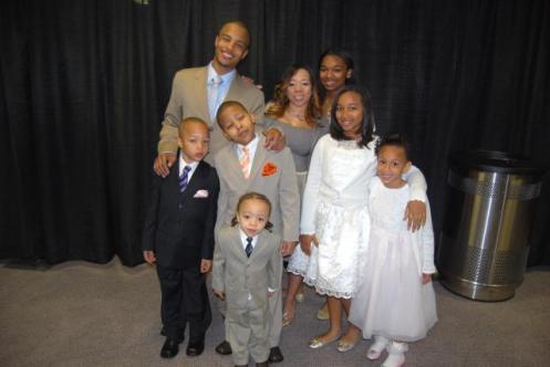 ti-family.jpg