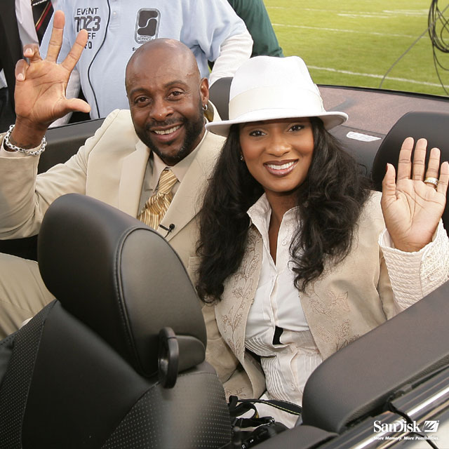 Jerry Rice Daughter http://blackcelebritykids.wordpress.com/2008/07/03/the-big-kids-filefootball-player-jerry-rices-daughter/