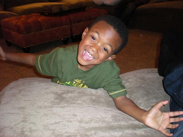 Excellent Cute Kid Of The Moment Elijah Knox Blackcelebritykids Black Short Hairstyles Gunalazisus