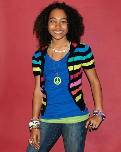 parker mckenna posey and paige hurd. STAR:PARKER MCKENNA POSEY
