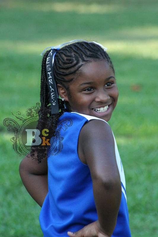 BLACKCELEBRITYKIDS- Black Celebrity Kids,babies,and their ...