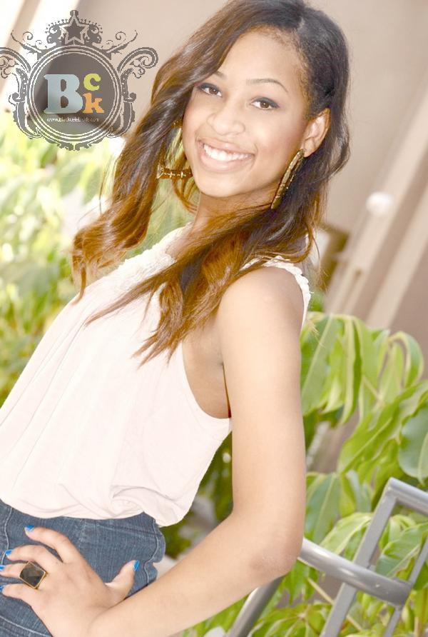Skye Townsend And Paige Hurd