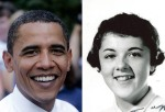 obamaandmother
