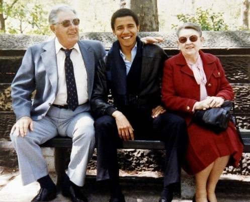 OBAMAGRANDPARENTS1