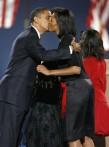 obamawife2009